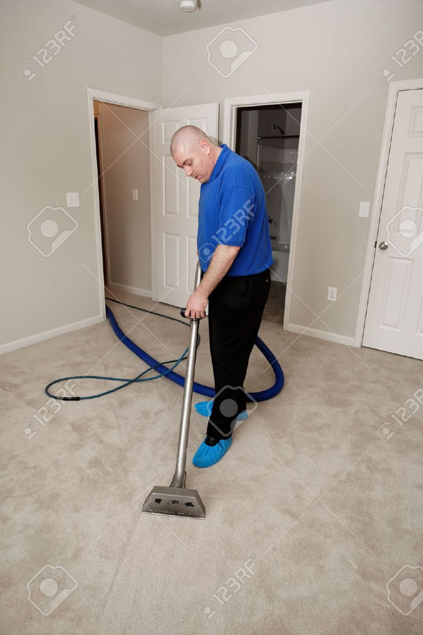 Carpet Cleaning Augusta Ga Mr Steam Carpet Cleaners