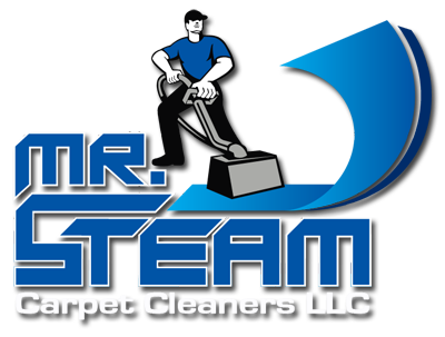 Mr Steam Carpet Cleaners Augusta Ga Mr Steam Carpet