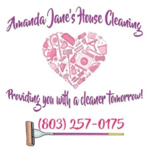 amanda-janes-cleaning-logo